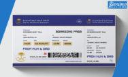 طريقة طباعة تذكرة الخطوط السعودية الالكترونية برقم الحجز