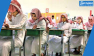ما هو نظام الجامعات الجديد : نظام الجامعات السعودية الجديد pdf