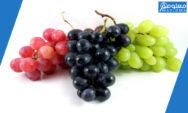 رؤية العنب في المنام الاخضر والاحمر والاسود والزبيب