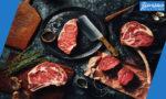 تفسير رؤية اللحم في المنام بمختلف انواعه