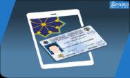 المعلومات المدنية الكويت تجديد البطاقة المدنية لغير الكويتي