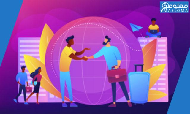 كيفية تقديم شكوى عمالية الكويت