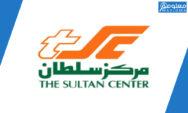 اخر عروض مركز سلطان الكويت