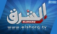 ما هو تردد قناة الشرق الجديد 2020 elsharq tv