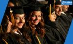 تنسيق الجامعات الخاصة للموسم الدراسي المقبل 2020/2021