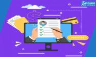نظام التسجيل الالكتروني جامعة البلقاء التطبيقية