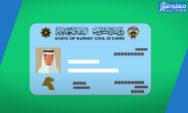 استعلام عن المدنيه الكويت بالخطوات