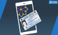طرق تجديد البطاقة المدنية للوافدين بالكويت