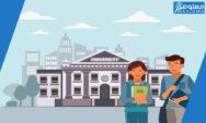 قائمة الجامعات المعتمدة في الاردن الحكومية والخاصة والاجنبية