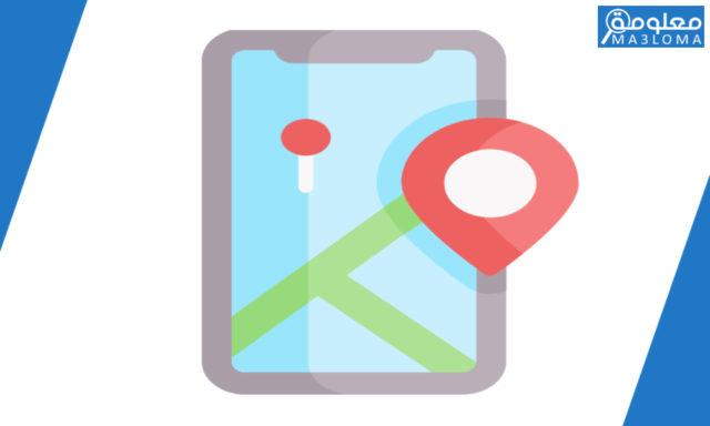 الرمز البريدي للجيزة zip codeوباقي المناطق الاخرى