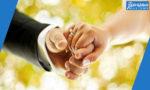 تفسير حلم الزواج للرجل العازب بالتفصيل