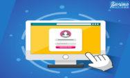 طريقة التسجيل في ديوان الخدمة المدنية بالخطوات ورابط تسجيل في ديوان الخدمة المدنية الاردني
