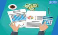 نموذج كشف الراتب الشهري doc و excel و pdf جاهز