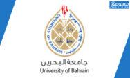 الايميل الجامعي جامعة البحرين اون لاين uob email