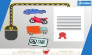 الحكومة الالكترونية المرور : دفع مخالفات المرور البحرين