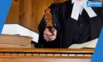 أبرز خدمات مجلس القضاء الاعلى المحامين 2020