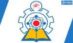 موقع كلية التقنية صلالة www sct edu om