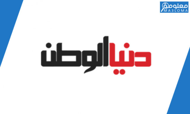 دنيا الوطن وكالة سما وكالات أنباء فلسطينية بارزة في فلسطين 2020