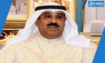 أبرز المعلومات عن الشيخ مشعل الأحمد الصباح ولي العهد الجديد للكويت