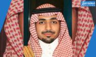 صور نواف بن سعد بن سعود بن عبد العزيز آل سعود الامير الراحل