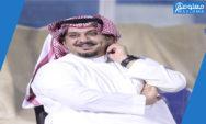 معلومات مهمة عن الأمير نواف بن سعد بن سعود بن عبدالعزيز آل سعود