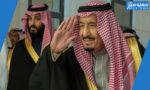 متى ولد الملك سلمان و كم عمر محمد بن سلمان اصغر ولي عهد في السعودية