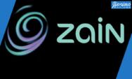 طرق تعبئة رصيد زين الكويت 2021