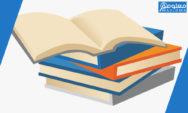 مادة الانجليزي ثاني متوسط الفصل الاول .. حل كتاب الانجليزي ثاني متوسط ف2 1442