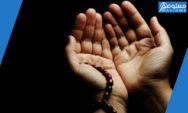 أفضل دعاء لحفظ الإنسان من جميع ما يصيبه من الشر .. دعاء الحفظ من الشر..