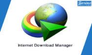 تحميل برنامج داونلود مانجر مجانا بدون تسجيل مدى الحياة .. رابط تحميل مباشر