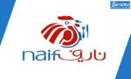 رقم دجاج نايف أو رقم مطعم نايف الكويت للاطلاع على العروض الحصرية
