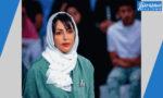 ملاك الحسيني ويكيبيديا … من هي ملاك الحسيني