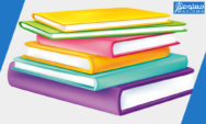 كتبي ثاني متوسط … جميع حلول كتب الصف الثاني المتوسط 1442 جاهزة للتحميل