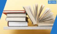 كتبي اول متوسط .. حلول كتب الصف الاول متوسط 1442 كاملة و جاهزة ..