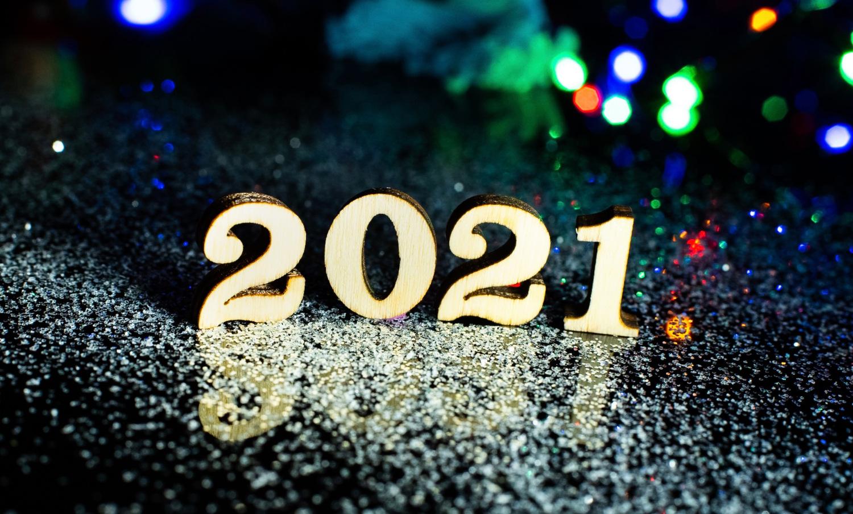 سنة سعيدة بالتركي 2021 mutlu yillar turkish...