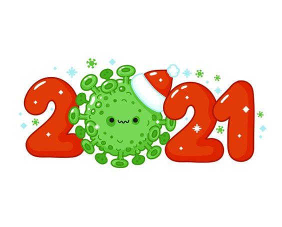 بوستات كل عام وانتم بخير 2021 .. وعبارات الرد على كل عام وانتم بخير 2021
