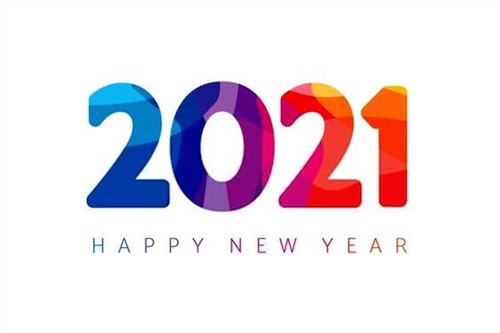اجمل صور عيد ميلاد مجيد 2021 .. خلفيات تهاني السنة الميلادية 2021