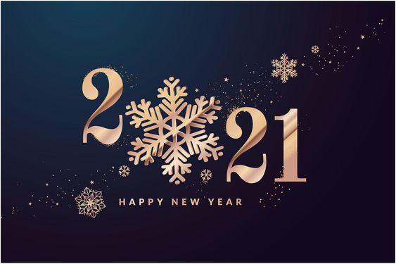 بوسصور راس السنه 2021 .. بوستات سنه جديدة سعيدة ..تات كل عام وانتم بخير 2021 .. وعبارات الرد على كل عام وانتم بخير 2021