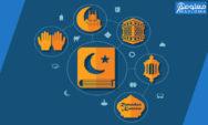 في اي سنة فرض الصيام على المسلمين …