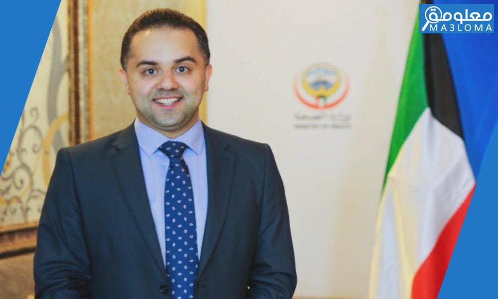 وزارة الصحة الكويت تسجيل التطعيم .. حجز موعد فايزر تطعيم الكويت