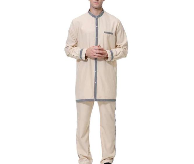 احدث قمصان رمضان انستقرام 2021