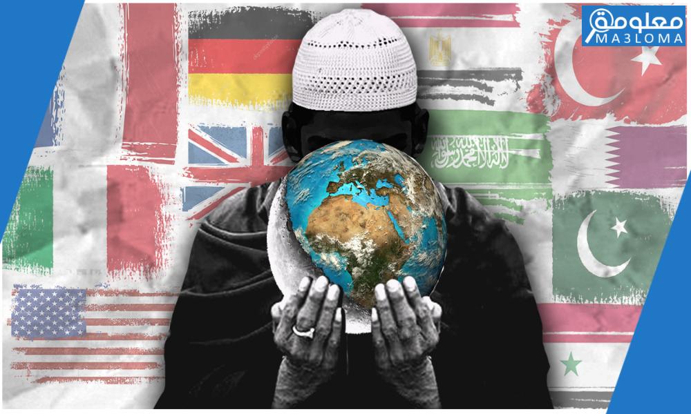 اهتم الإسلام بتقوية أواصر الأخوة بين المسلمين؛ ليصبح مجتمعاً متحاباً متعاوناً يرحم بعضه بعضاً .