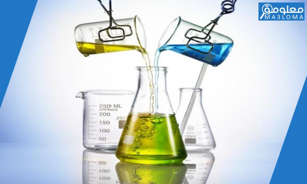 يمكن استخدام مشروب الشاي في تمييز الحمض من القاعدة. صواب خطأ