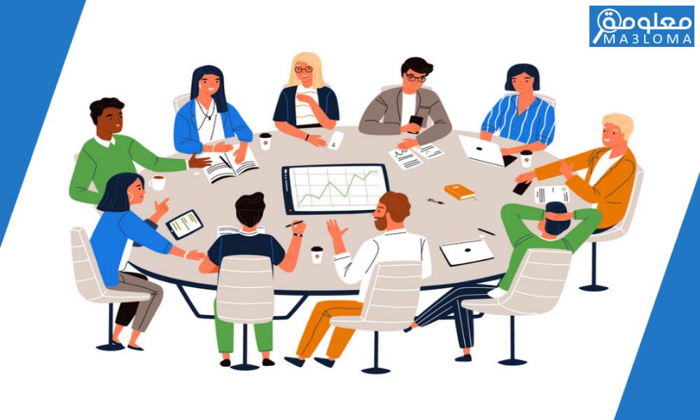 كيف تنظم اجتماعا للجيران في منزلكم بشكل ناجح