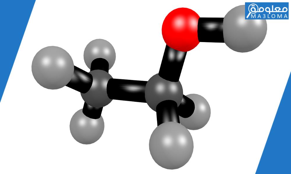 اذا ارتفعت درجة حرارة 34.4 من الايثانول من 25 °C إلى ،78.8 °C فما كمية الحرارة التي امتصها الاي الايثانيوم ؟ ارجع الى الجدول 2-2