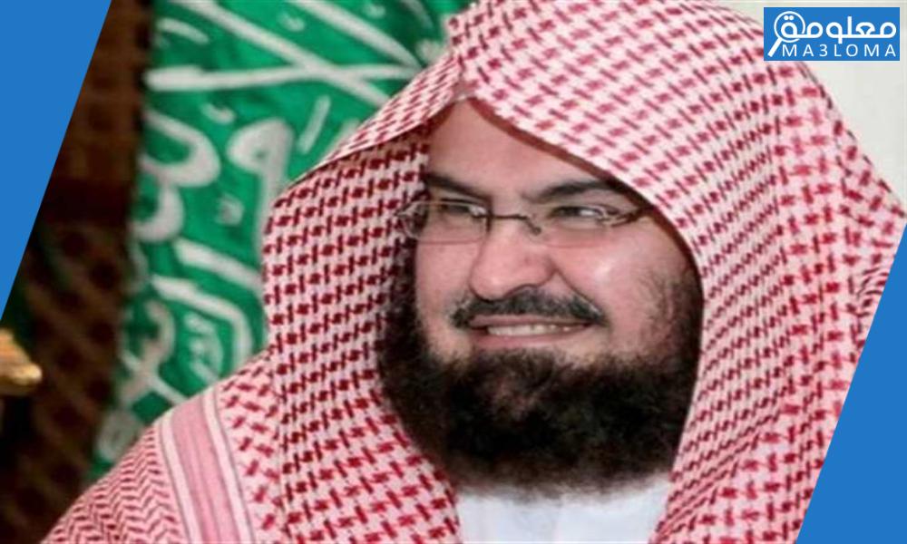 من هو مدير شؤون الائمة والمؤذنين بالمسجد النبوي ؟