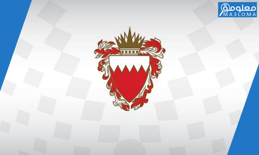 الحكومة الالكترونية المحاكم والقضايا البحرين