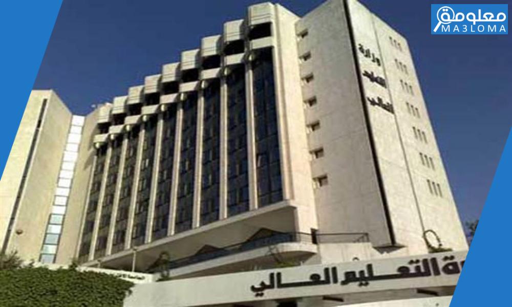 تنسيق الجامعات الخاصة الكويت 2021