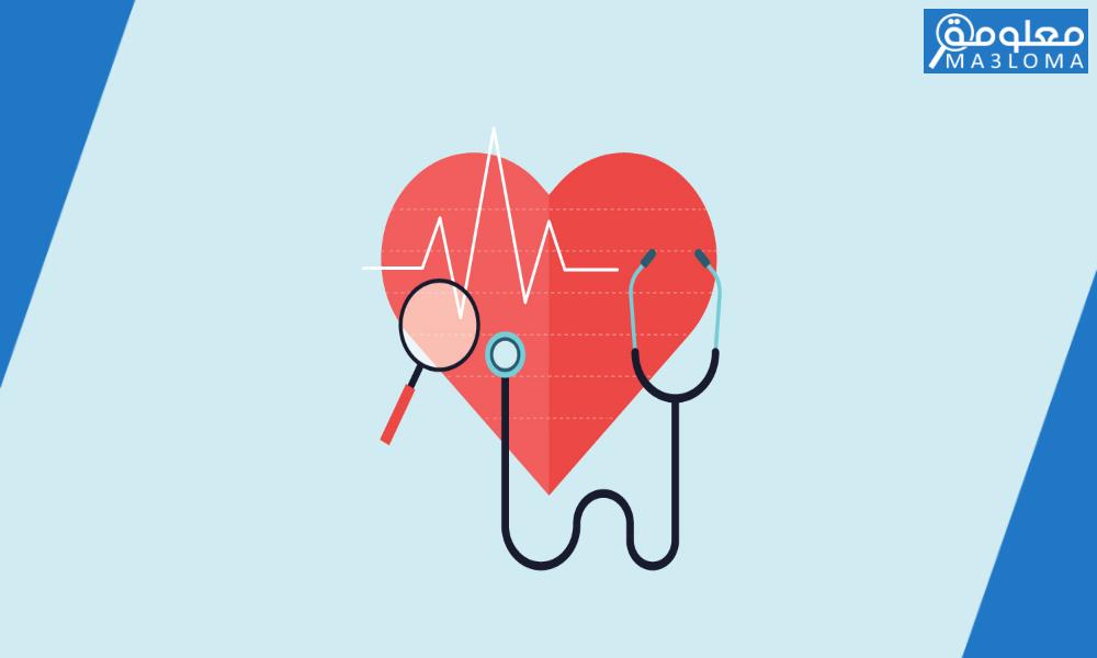 ما المقصود بدقات القلب .. طريقة قياس معدل دقات القلب
