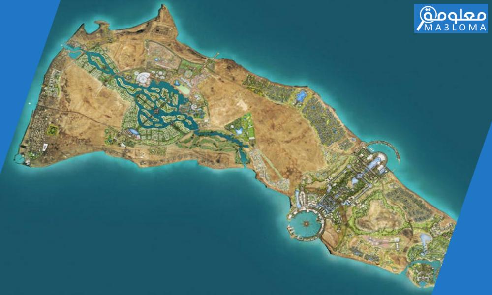تقرير عن اهمية جزيرة فيلكا التاريخية كامل الفقرات